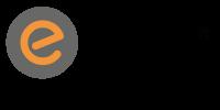 enluva_logo