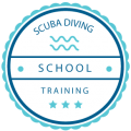 scubadiving-school